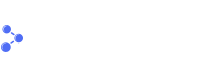 3Point HRM